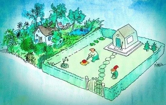 Gartenglück-2