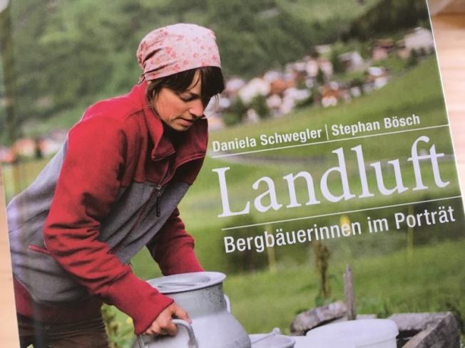 Landluft_2