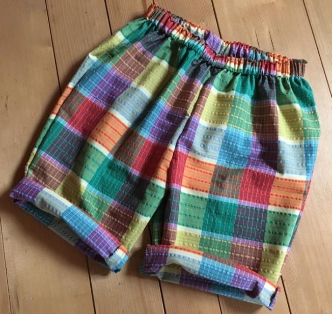 Shorts_1