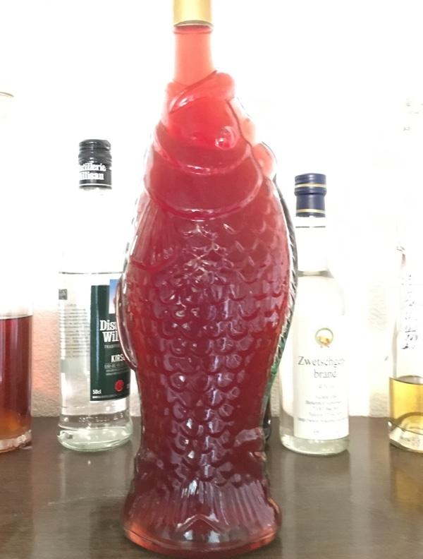 Fischflasche-2