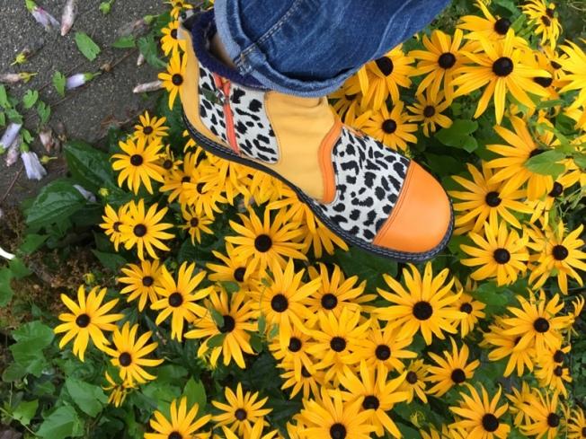 Schuhe-2