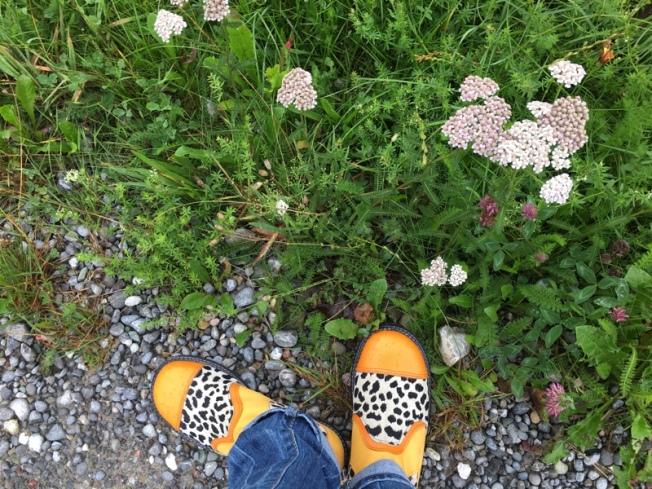 Schuhe-4