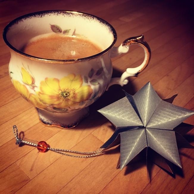 KaffeemitStern