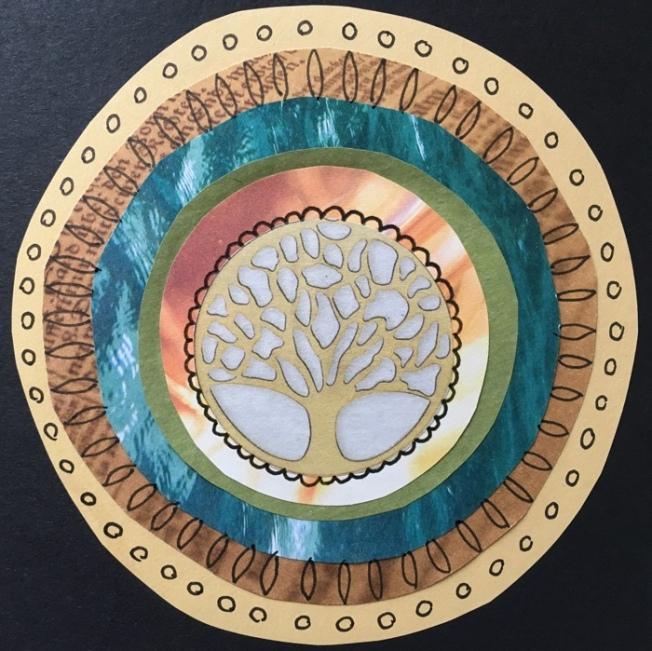 PapierLebensbaum