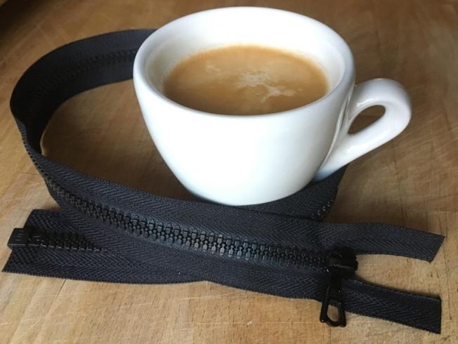 KaffeemitRV