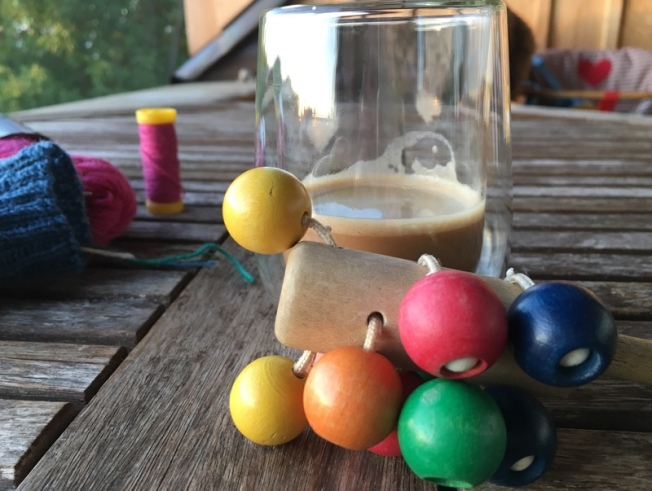 KaffeemitRassel