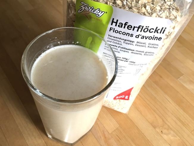 Hafermilch2