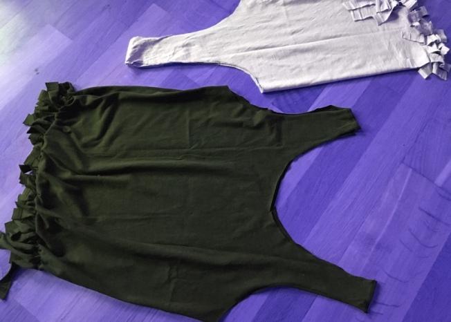 T-ShirtTasche1