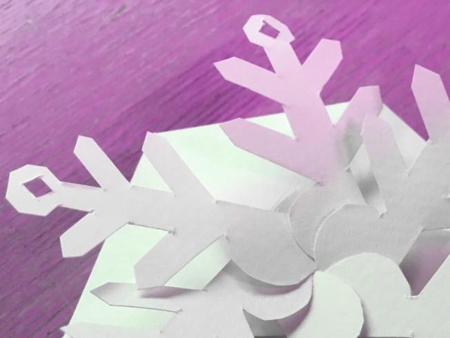 Schneeflockenschachtel-2