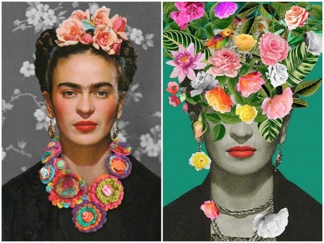 FridaKahloCollage(1).jpg