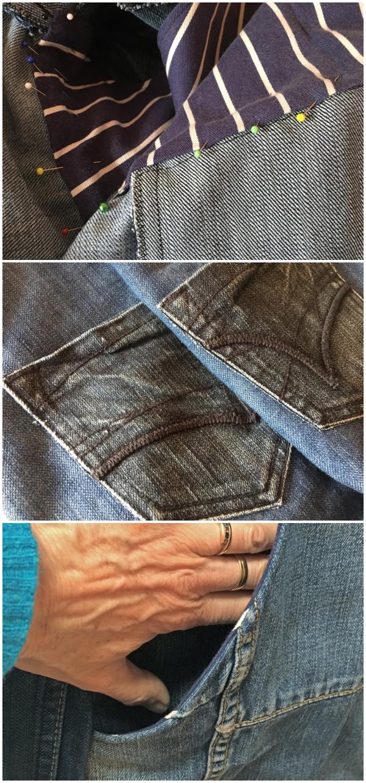 JeansKleidCollage.jpg