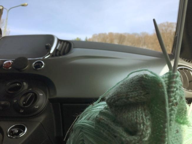Autofahrt.jpg