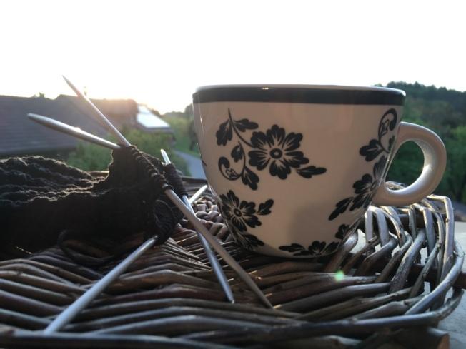 KaffeeamMorgen