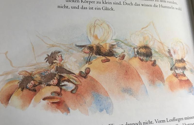 Hummelbuch.jpg