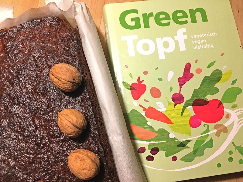 Greentopf