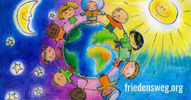 friedensweg.org