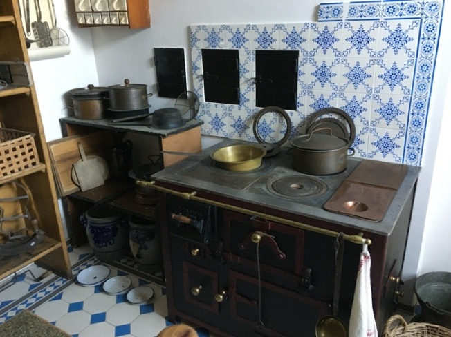 Küche1900