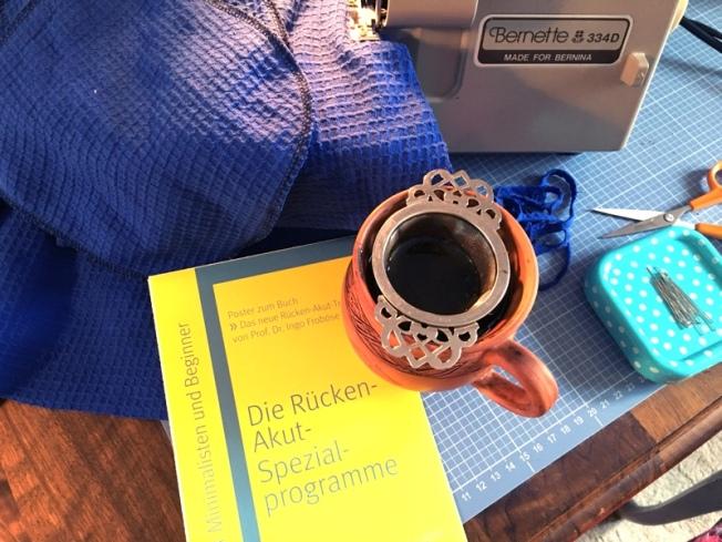 KaffeeOverlock
