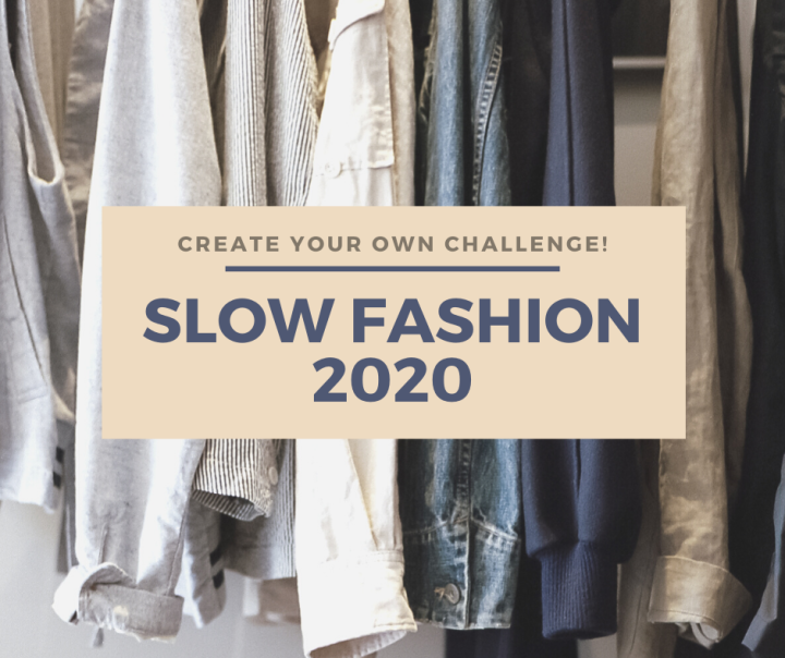 slow-fashion-2020