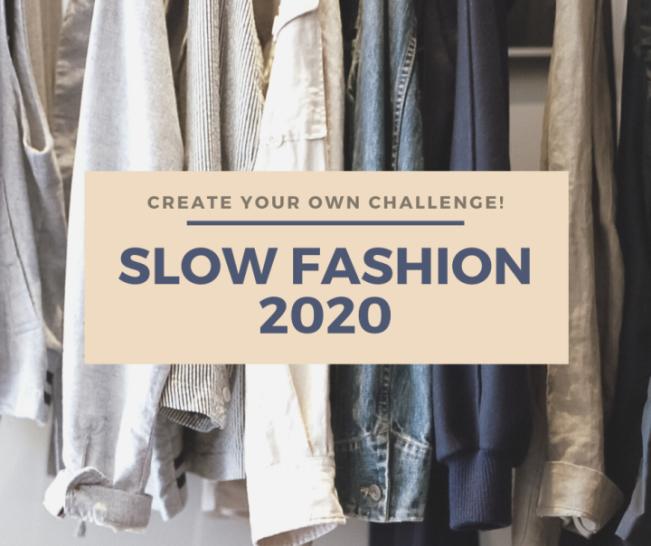 slow-fashion-2020