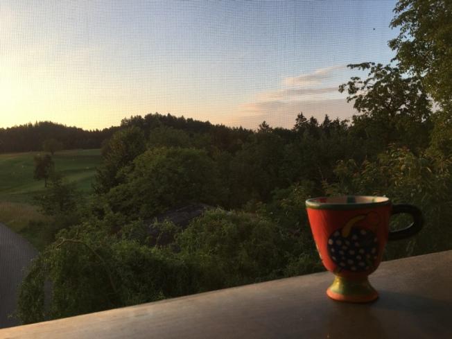 Morgensonnenkaffee_1